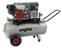EngineAIR A39B/100 5HP